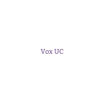 Vox Unified Communications Manager